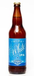 Powell White IPA