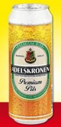 Adelskronen Premium Pils