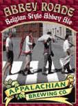 Appalachian Abbey Roade