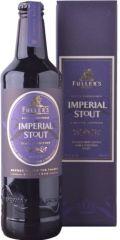 Fuller's Imperial Stout (10.7%)