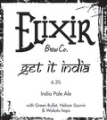 Elixir Get It India
