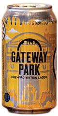 612 Brew Gateway Park