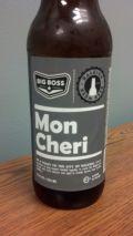 Big Boss Mon Cheri