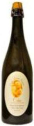 Ferme de la Sapinière Cidre Cuvée Louise Gautier