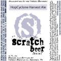 Tröegs Scratch 111