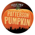Full Tilt Patterson Pumpkin