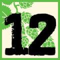 """JailHouse 4D IPA v.12 """"Molly Ringwald"""""""
