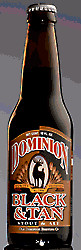 Dominion Black & Tan