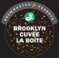 Brooklyn Cuvée La Boîte