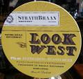 Strathbraan Look West