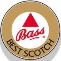 Bass Best Scotch