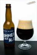 Widawa Summer Black Ale