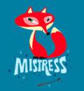 Schipper's Mistress Pilsner