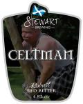 Stewart Celtman