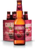 Ciderboys Raspberry Smash