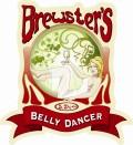 Brewster's Belly Dancer