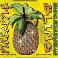 Pipeworks Pineapple Bling