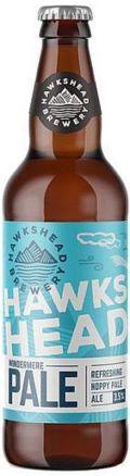 Hawkshead Windermere Pale (Bottle)