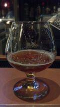 Birra del Borgo Maledetta Zymatore - Whiskey & Zinfandel Barrels