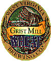 West Virginia Grist Mill Wheat