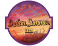 Dark Star Indian Summer IPA