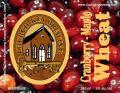 Church-Key Cranberry Maple Wheat