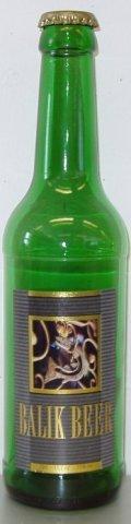 Locher Balik Beer