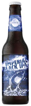 Camba Bavaria Imperial Black IPA