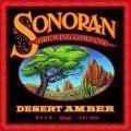 Sonoran Desert Amber