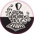 Mountain Town Steam Engine Stout