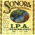 Sonoran IPA