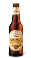 Calanda Naturbräu