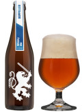 Doppelleu Brewmaster Ed.01 Whisky Ale
