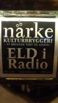Närke Eld i Radio