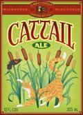 Lakefront Cattail Ale