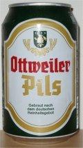 Ottweiler Pils