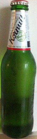 Grolsch Kornuit