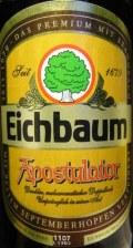 Eichbaum Apostulator