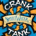 Sweetwater Crank Tank Helles Lager