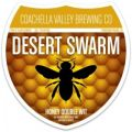 Coachella Valley Desert Swarm