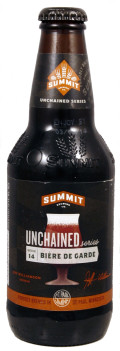 Summit Unchained 14 Biere de Garde