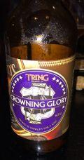 Tring Crowning Glory