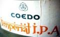Coedo Imperial IPA