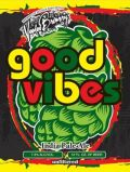 Voodoo Good Vibes