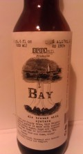Epic Ales Bay
