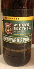 Widmer Brothers Downward Spiral