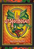 Boulder Beer Dragonhösen Imperial Oktoberfest