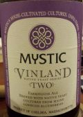 Mystic Vinland Two