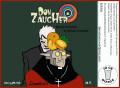 Stavio Don Zaucher