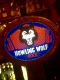 The Fiddler Howling Wolf 2013-